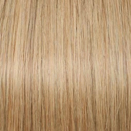 Keratinske ekstenzije Di Biase Hair 40cm 20kom DB5-1696